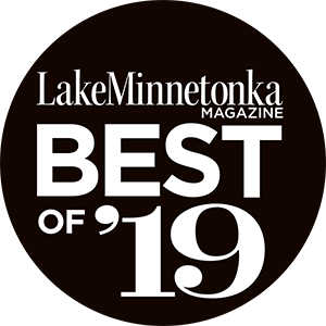 Lake Minnetonka Magazine Best of 18
