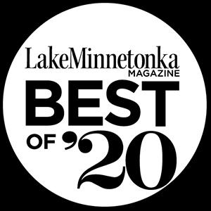 Lake Minnetonka Magazine Best of 18